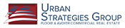 Urban Stratgies Group